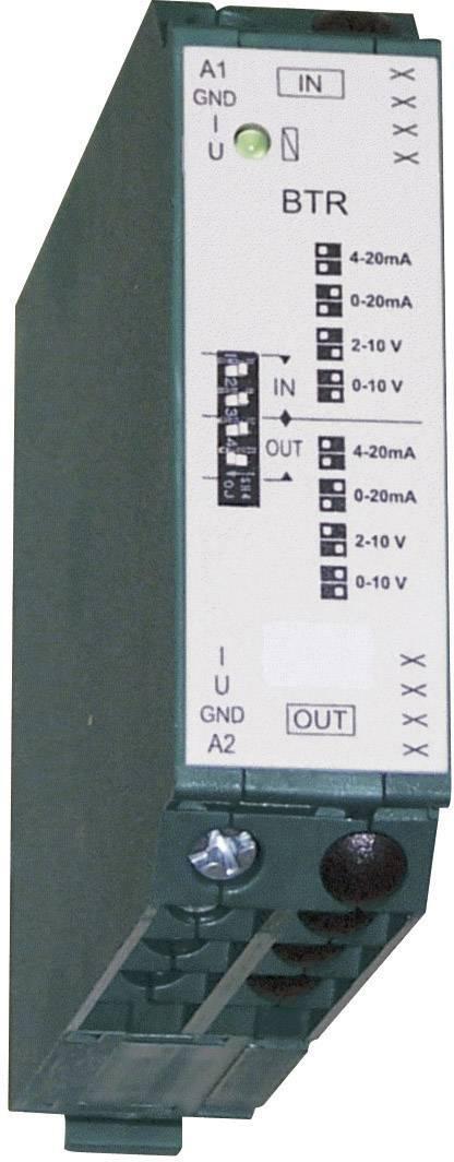HSB Industrieelektronik 16.011.02.000, BTR-16