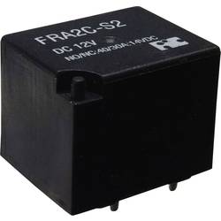 Automobilové relé FiC FRA2C-S2 -DC12V, 12 V, 40 A