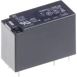 Výkonové relé JW 10 A, Print Panasonic JW1AFSN5F, JW1AFSN5F, 530 mW, 10 A , 30 V/DC/250 V/AC , 2500 VA/300 W