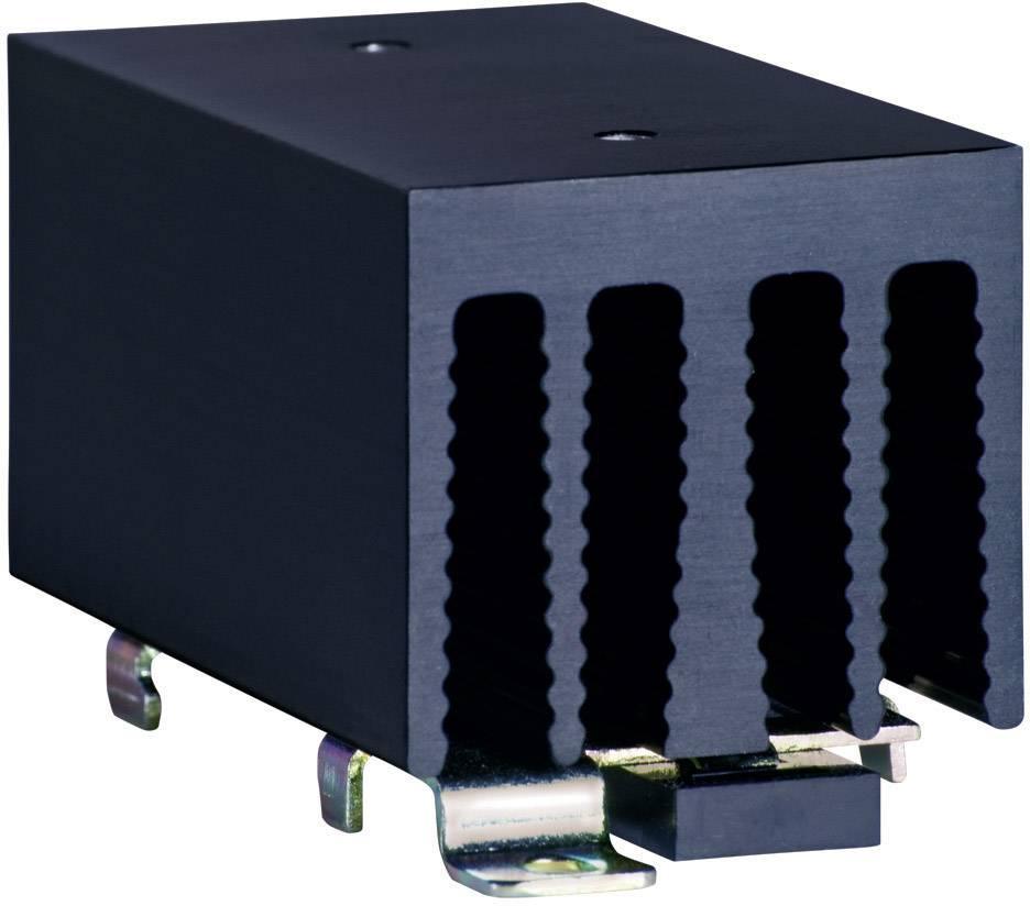Chladič Crydom HS301DR, 3 K/W, (d x š x v) 81 x 45 x 46.5 mm
