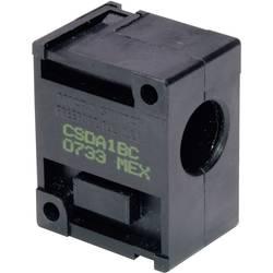 Digitální senzor proudu CSDA1BC Honeywell AIDC CSDA1BC 6 - 16 V/DC Plastový kryt