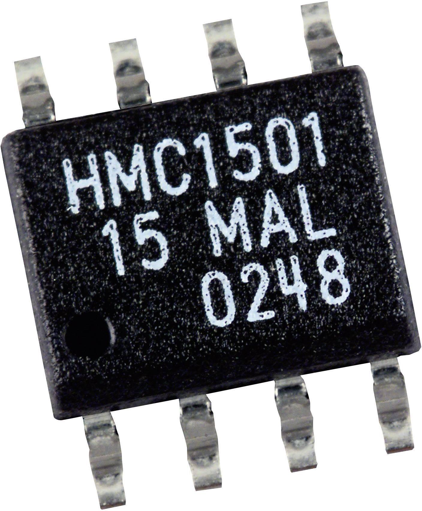 Magnetoresistivní senzor Honeywell HMC1501, 1 - 25 V, SOIC 8