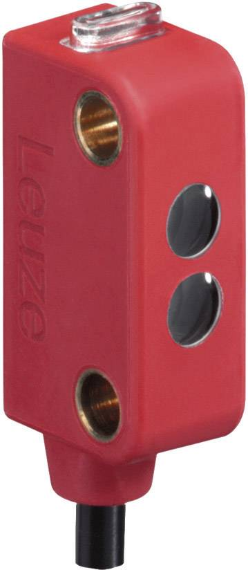 Reflexná optická závora série 2 Leuze Electronic PRK 2/42, 150-S8, svetlo,dosah s odrazkou
