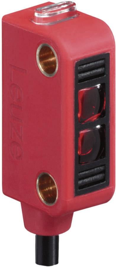 Jednocestná optická závora série 2 Leuze Electronic LSER2/42, 150-S8, prijímač, svetlo