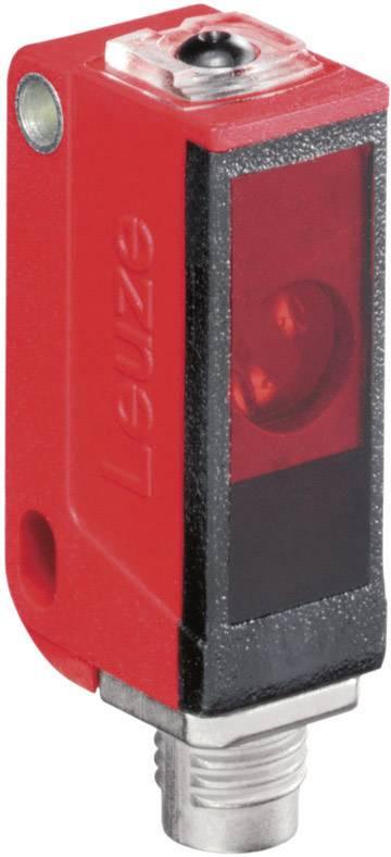 Reflexná laserová optická závora série 3B Leuze Electronic PRKL 3B/6.22-S8, s odrazkou