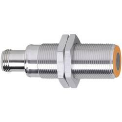 Indukční senzor ifm Electronic IG7102 (IGK3005-ANKG/I/US-100-DPS), 5 mm, IP67