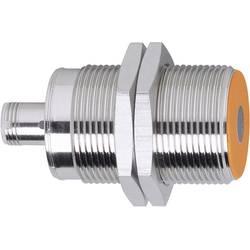 Indukční senzor ifm Electronic II7106 (IIK3010-ANKG/I/2M), 10 mm, IP67