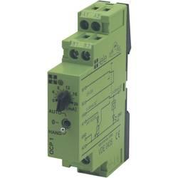 Interface relé Tele OCP1 170018, 24 V/AC/DC, 20 mA