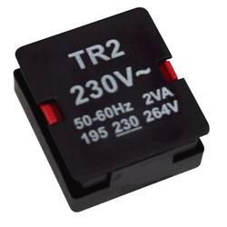 Napájecí modul pro síťové napětí AC tele, 282120, TR2-230VAC