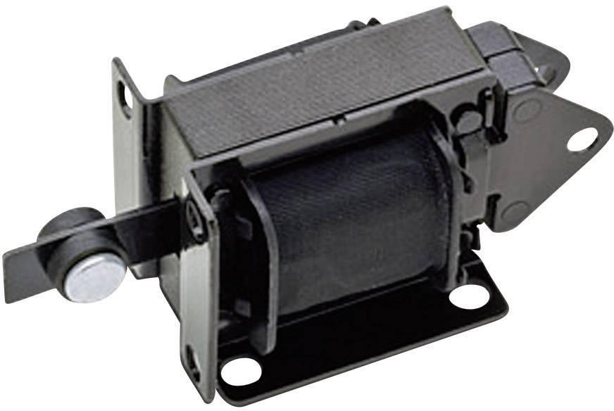 Zdvihací magnet tlačný, tažný Intertec ITS-LL-3833-220VAC, 5 N, 5 N, 220 V/AC