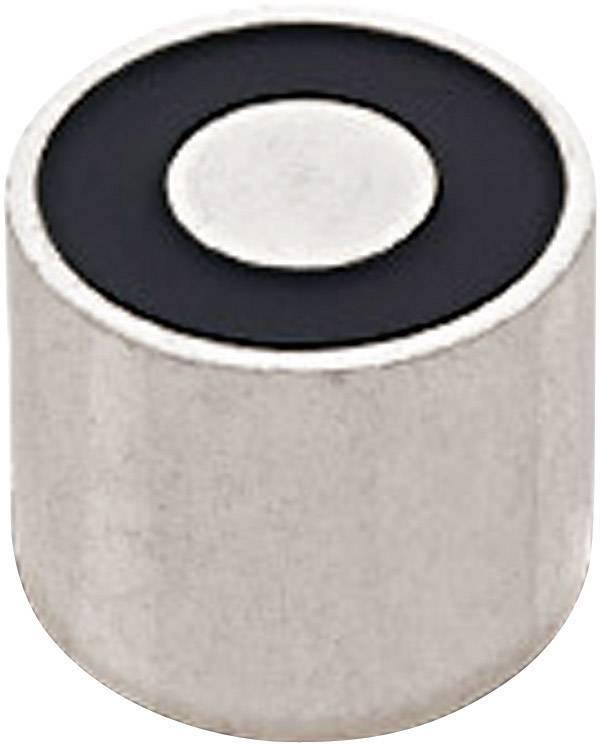 Elektromagnet Intertec ITS-PE-1515-24VDC, 25 N, 24 V/DC, 3.6 W, ITS-PE-1515-24VDC