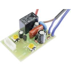 Řídicí elektronika pro infračervené senzorové moduly TRU COMPONENTS IR-AP1 506178, 230 V/AC