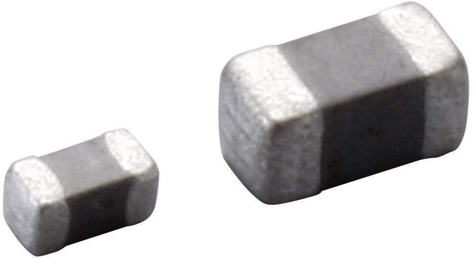 NTC termistor Murata NCP15XH103J03RC, (d x š x v) 1 x 0,5 x 0,5 mm, čip