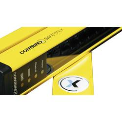 Contrinex YCA-50R4-3400-G012 630 100 038