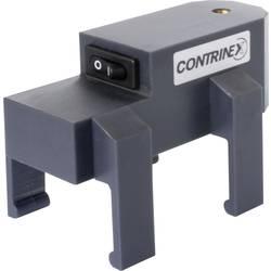 Laser-Ausrichthilfe pro Sicherheitsbarrieren Contrinex