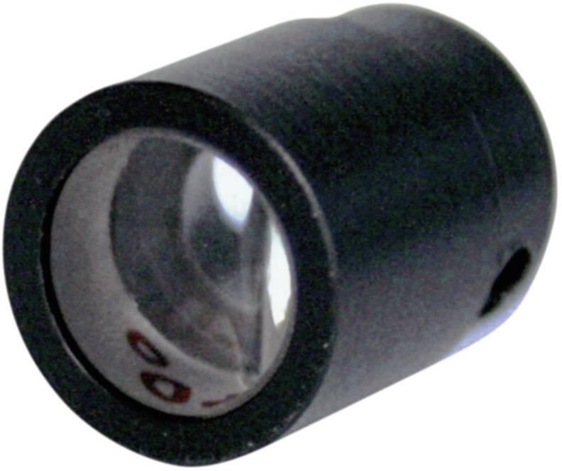 Riadiaca elektronika pre lasery