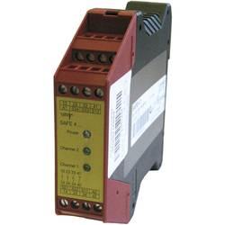 Riese SAFE 4, AR.9659.2000, 24 V/DC, 3 spínací kontakty, 1 rozpínací kontakt