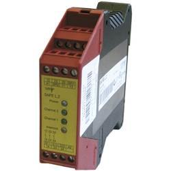 Riese SAFE L.2, AR.9671.2100, 24 V/DC, 3 spínací kontakty
