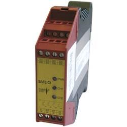 Riese SAFE C1, AR.9680.9000, 24 V/DC