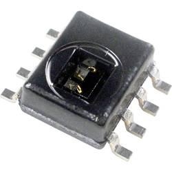 SMD senzor vlhkosti Honeywell HIH6130-021-001, +5 - +50 °C/10 - 90 % rF