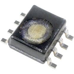 SMD senzor vlhkosti Honeywell HIH6131-021-001, +5 - +50 °C/10 - 90 % rF