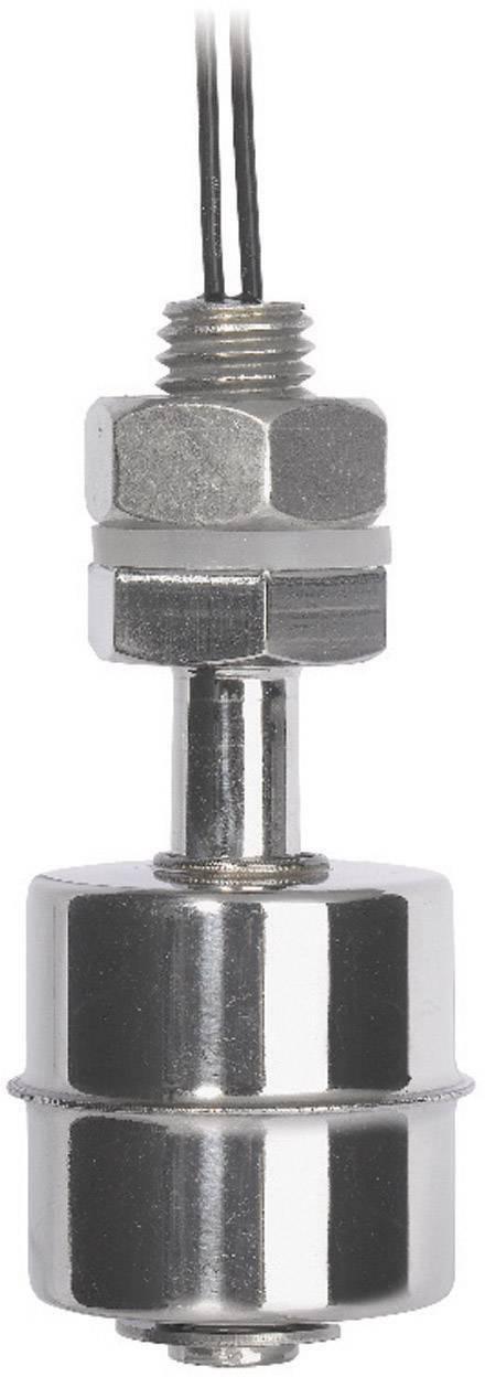 Hladinový spínač PIC PLS-045B6 VA, 250 V/AC, 200 V/DC, 1.5 A, IP67