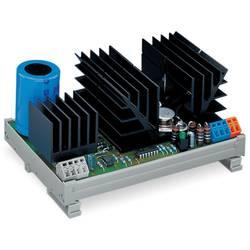 Zdroj konstantního napětí 1 ks WAGO 288-801 24 V/AC