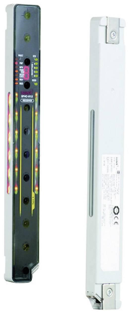Bezpečnostní světelná závora SF4C, typ 4 Panasonic SF4C-H8 SF4C-H8
