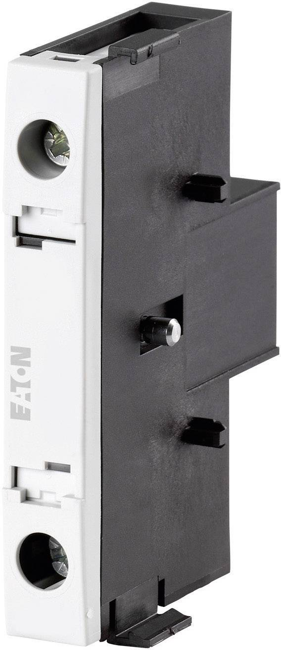 Blok pomocných spínačov Eaton DILA-XHI01-S 115949, 4 A, 1 ks