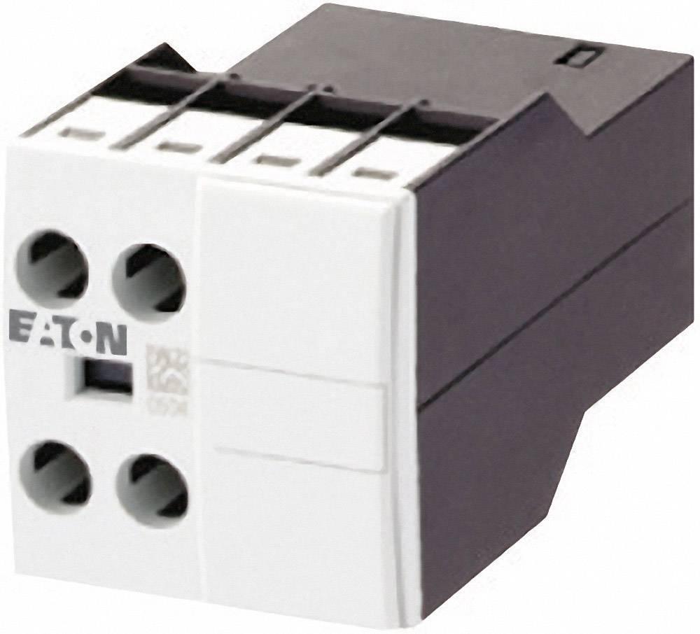 Blok pomocných spínačov Eaton DILA-XHI20 276422, 4 A, 1 ks