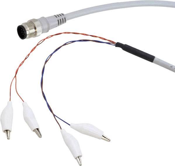 Spojovací kabel SFC-WNC1 pro ruční ovladač SFC-HC Panasonic