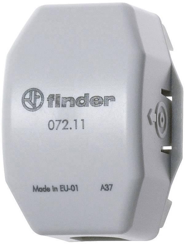 Podlahový senzor hladiny Finder 072.11