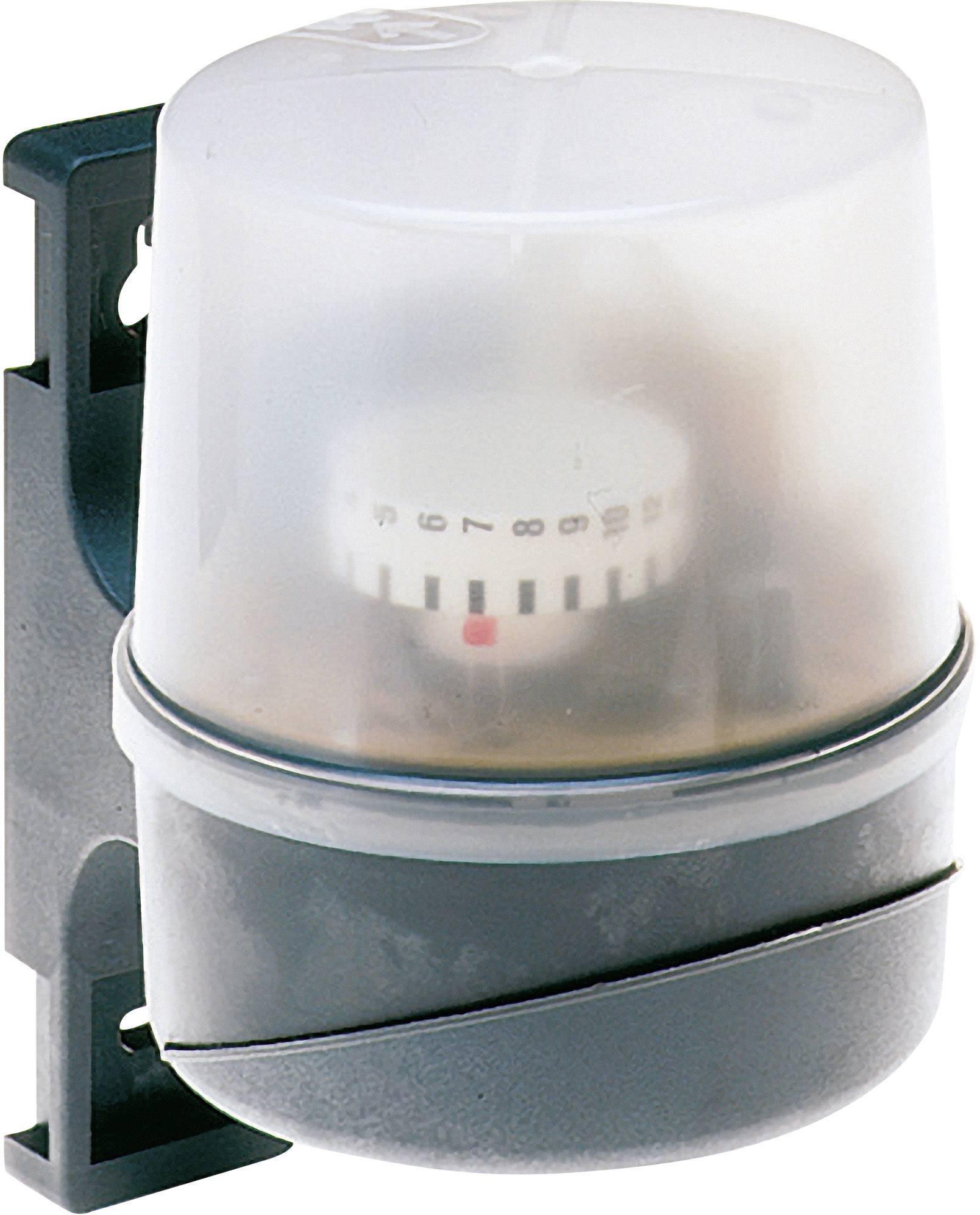 Soumrakový spínač pro průmysl DÄ 565 15 Eberle 0565 15 140 003 220 - 240 V/50 Hz
