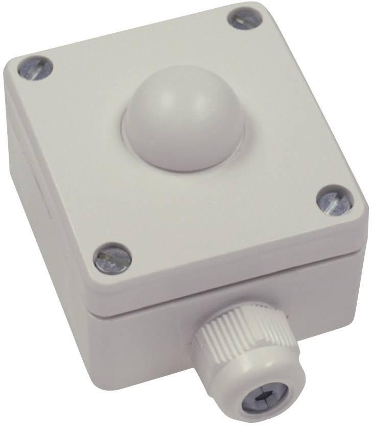 Senzor osvětlení s měřicím převodníkem B & B Thermotechnik LIFUE