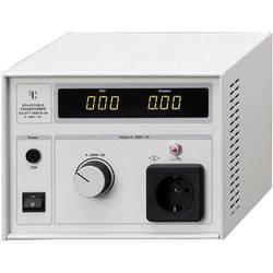 Lineární laboratorní sítový zdroj EA-STT 2000B 4.5, 780 W, 4,5 A, 0 - 260 V/AC