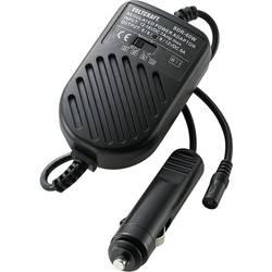 DC/DC měnič do auta s redukcemi Voltcraft SMP-60, 12-16 V / 5-12 V, 60 W