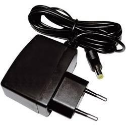 Zásuvkový adaptér so stálym napätím Dehner Elektronik SYS 1381-1005-W2E EURO, 10 W, 2000 mA