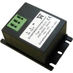 Omezovač náběhového proudu Thalheimer, TEB 02/S, 16 A, 6,4 kW