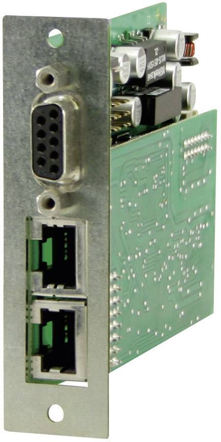 Karta rozhraní Elektro-Automatik EA-IF-R1 RS232