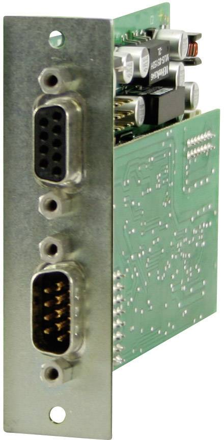 Karta CAN rozhraní Elektro-Automatik EA-IF-C1, pro EA-PSI, EA-EL