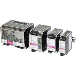 Zdroj na DIN lištu TracoPower TSP 090-124, 24 V/DC, 3,8 A