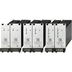 Sieťový zdroj na DIN lištu EA-PS 812-24-80 Double, 12/24 V/DC, 7,5/2,5 A, 90 W