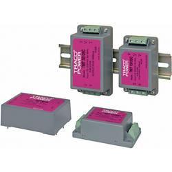 Sieťový zdroj AC/DC do DPS TracoPower TMT 30124C, 24 V/DC, 1.25 A, 30 W