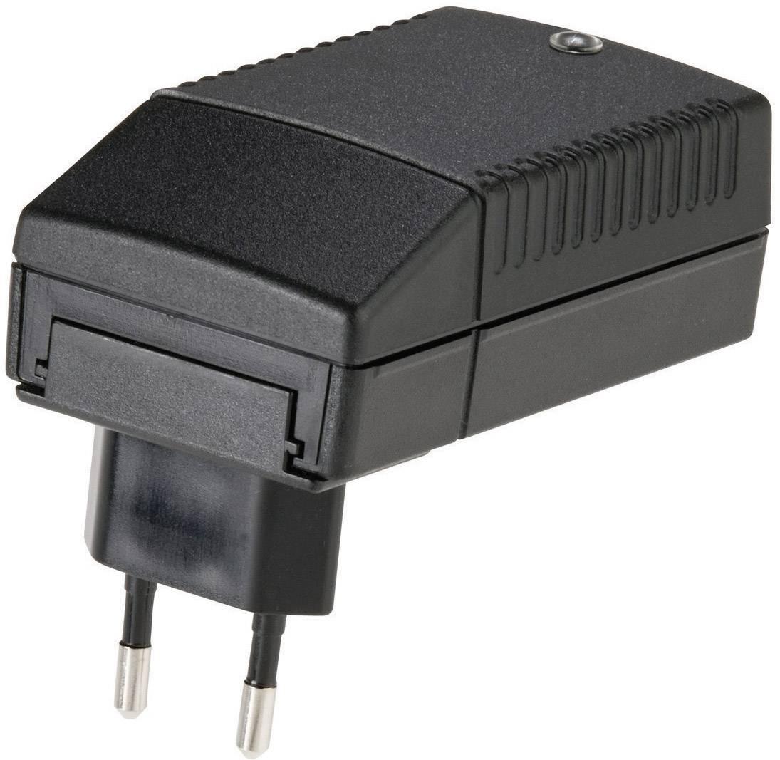 Sieťový adaptér FRIWO 1883260, 12 V/DC, 1250 mA