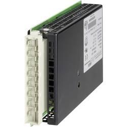 Vestavný spínaný síťový zdroj mgv P60-12051 na DIN lištu, 12 V/DC / 5.0 A