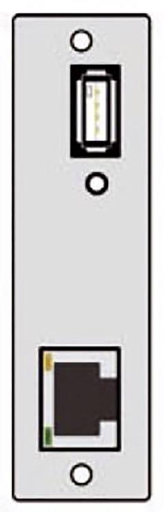 Karta LAN rozhraní Elektro-Automatik EA-IF-E1b