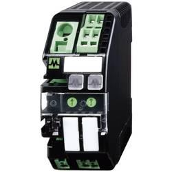Regulátor zátěže Murr Elektronik Mico 2.4 na DIN lištu, 24 V/DC, max. 4 A