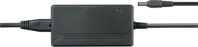 Síťový adaptér Voltcraft FTPS 12-12W, 12 VDC, 27 W