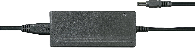 Síťový adaptér Voltcraft FTPS 12-36W, 12 VDC, 36 W