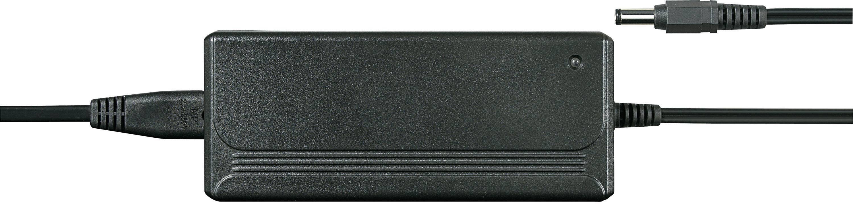 Síťový adaptér Voltcraft FTPS 12-60W, 12 VDC, 60 W